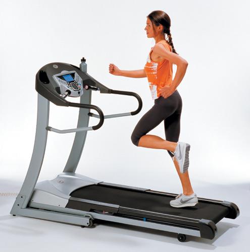 как бегать на беговой дорожке чтобы похудеть
