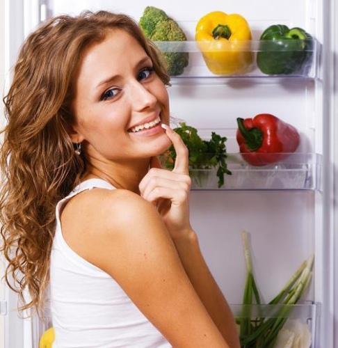 Диета Дикуля для похудения, меню, отзывы, рецепты