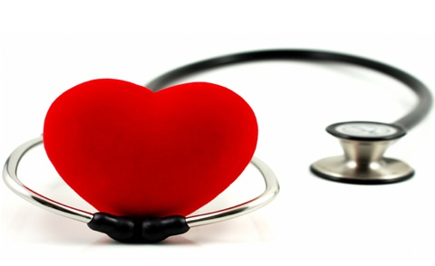 повышенный холестерин лпвп в крови